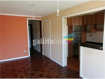 https://www.gallito.com.uy/oportunidad-apartamento-2-dormitorios-en-alquiler-malvin-inmuebles-19353185