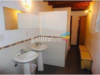 https://www.gallito.com.uy/oportunidad-casa-12-dormitorios-en-alquiler-cordon-inmuebles-19353239