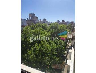 https://www.gallito.com.uy/precioso-luminoso-mucho-sol-piso-alto-oportunidad-vealo-inmuebles-18714158