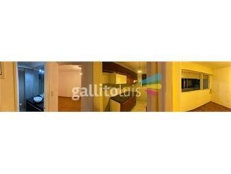 https://www.gallito.com.uy/divino-apartamento-1-dormitorio-zona-aguada-inmuebles-19353329