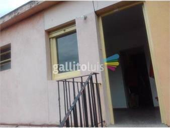 https://www.gallito.com.uy/apartamento-en-alquiler-prado-1-dorm-excelente-ubicacion-inmuebles-19353442