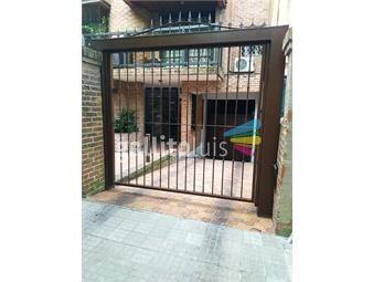 https://www.gallito.com.uy/venta-de-cochera-en-zona-del-buceo-inmuebles-19353466