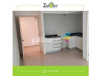 https://www.gallito.com.uy/1-dormitorio-en-town-park-prado-inmuebles-19359029