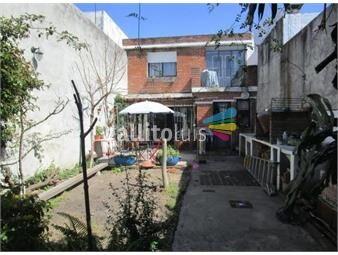 https://www.gallito.com.uy/linda-padron-unico-de-dos-plantas-con-patio-buen-punto-inmuebles-19288562