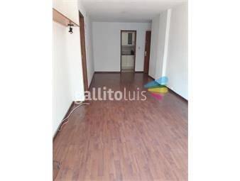 https://www.gallito.com.uy/alquiler-apartamento-1-dormitorio-pocitos-inmuebles-19359210