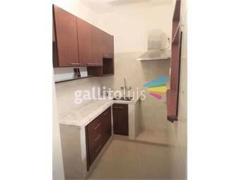 https://www.gallito.com.uy/precioso-apartamento-1-dorm-en-la-blanqueada-inmuebles-19359323