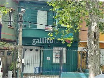 https://www.gallito.com.uy/baldovino-prado-19-de-abril-y-lucas-obes-inmuebles-19359356