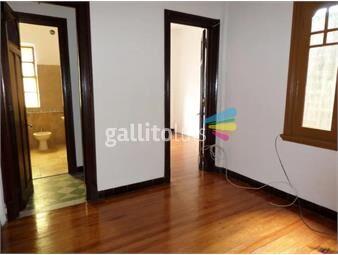 https://www.gallito.com.uy/alquiler-apartamento-dos-dormitorios-serv-cordon-inmuebles-19359377