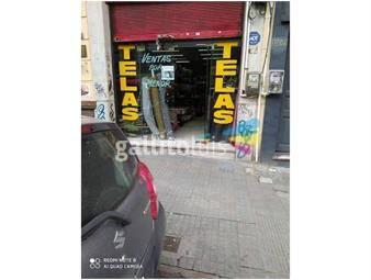 https://www.gallito.com.uy/excelente-local-comercial-en-el-centro-inmuebles-19359396