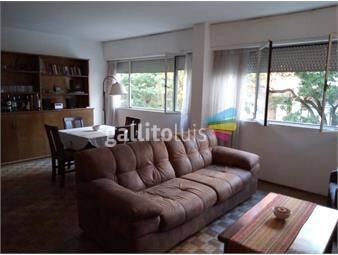 https://www.gallito.com.uy/prox-plaza-gomensoro-amplio-opcion-2do-dorm-gge-y-calef-inmuebles-19359404