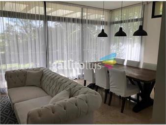 https://www.gallito.com.uy/alquilo-apartamento-amoblado-2dormitorios2garage-carrasco-inmuebles-19359423