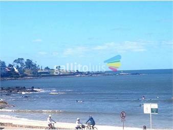 https://www.gallito.com.uy/alquiler-y-venta-inmuebles-12856340