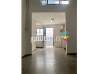 https://www.gallito.com.uy/alquiler-monoambiente-en-buceo-inmuebles-19359420