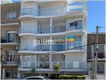 https://www.gallito.com.uy/a-mts-de-rambla-gandhi-y-shopping-inmuebles-15354325