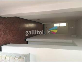 https://www.gallito.com.uy/cordon-sur-impecable-inmuebles-19359839