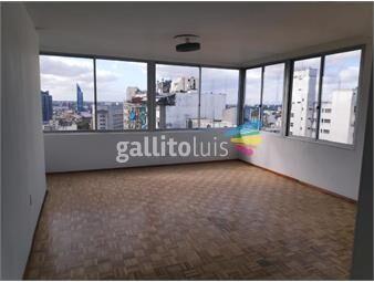 https://www.gallito.com.uy/excelente-apartamento-avda-18-de-julio-y-rio-negro-inmuebles-19360410