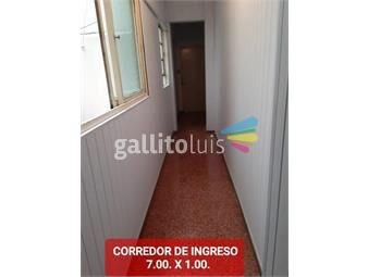 https://www.gallito.com.uy/apartamento-2-dormitorios-cordon-pb-inmuebles-19360767