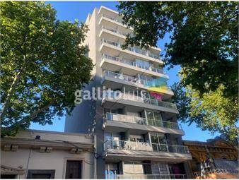 https://www.gallito.com.uy/alquiler-apartamento-en-cordon-1-dormitorio-inmuebles-19360804