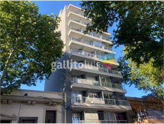 https://www.gallito.com.uy/apartamento-1-dormitorio-cordon-inmuebles-18666944