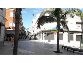 https://www.gallito.com.uy/alquiler-ciudad-vieja-2-dormitorios-bajos-gastos-comunes-inmuebles-19360848