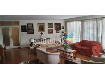 https://www.gallito.com.uy/apartamento-4-dormitorios-pocitos-amoblado-garaje-inmuebles-19360881