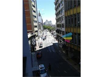 https://www.gallito.com.uy/dueño-a-1-de-18-al-frente-2-a-c-2-balcones-inmuebles-19360851