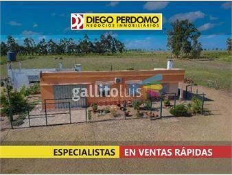 https://www.gallito.com.uy/casa-mas-apartamento-en-venta-ruta-n-1-km-64-500-inmuebles-19360940