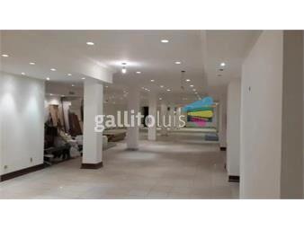 https://www.gallito.com.uy/importante-edificio-en-ciudad-vieja-inmuebles-19361029
