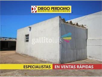 https://www.gallito.com.uy/deposito-en-alquiler-libertad-inmuebles-18992774