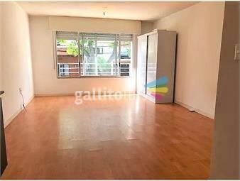 https://www.gallito.com.uy/alquiler-apartamento-monoambiente-pocitos-nuevo-inmuebles-19361093