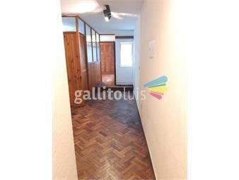 https://www.gallito.com.uy/alquiler-de-aptocentro-de-2-dormitorios-inmuebles-19360044