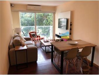 https://www.gallito.com.uy/torres-del-prado-seguridad-al-100-hermoso-apartamento-inmuebles-19361252