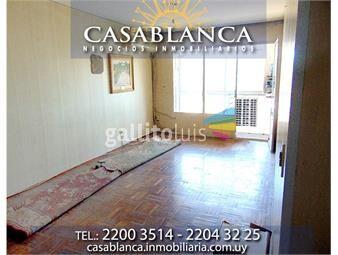 https://www.gallito.com.uy/casablanca-orden-de-vender-piso-alto-hermosa-vista-inmuebles-18948494