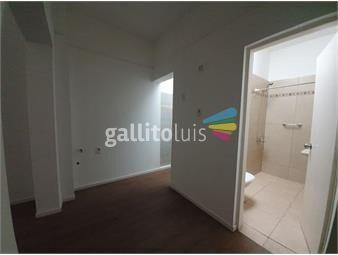 https://www.gallito.com.uy/oportunidad-1-dormitorio-impecable-inmuebles-19361292