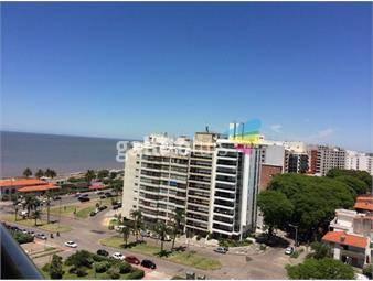 https://www.gallito.com.uy/puerto-de-buceo-apto-con-muebles-inmuebles-19361305