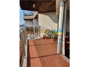 https://www.gallito.com.uy/21-y-sarmiento-2dorm-suite-gje-gc7300-porteria-y-terrazas-inmuebles-19361321