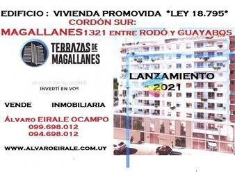 https://www.gallito.com.uy/lanzamiento2021-vivienda-promovida-magallanes-y-guayabos-inmuebles-19361330