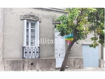 https://www.gallito.com.uy/amplia-casa-en-excelente-estado-en-el-mejor-punto-de-la-zona-inmuebles-19361350