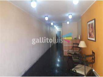 https://www.gallito.com.uy/apartamento-monoambiente-alquiler-cordon-inmuebles-19361356