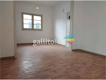 https://www.gallito.com.uy/venta-apartamento-2-dormitorios-muy-iluminado-en-cordon-inmuebles-19361367
