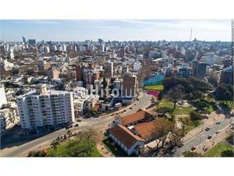 https://www.gallito.com.uy/casa-en-parque-rodo-inmuebles-19361322