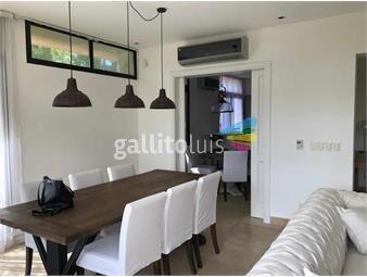 https://www.gallito.com.uy/apartamento-en-alquiler-rivera-esq-viña-del-mar-carrasco-inmuebles-19361585