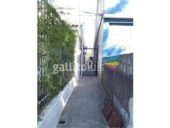 https://www.gallito.com.uy/apartamento-de-un-dormitorio-cerrito-inmuebles-19363804