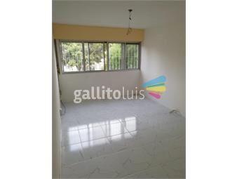 https://www.gallito.com.uy/dueño-alquila-apartamento-2-dormitorios-en-excelente-estado-inmuebles-19363940