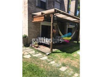 https://www.gallito.com.uy/jardin-barbacoa-lugar-3-autos-carrasco-proximo-a-inmuebles-19364045