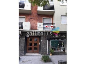 https://www.gallito.com.uy/bien-ubicado-lindo-comodo-y-luminoso-inmuebles-19364247