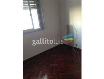 https://www.gallito.com.uy/alq-cerca-de-tres-cruces-2-dormitorios-80-m2-s-19000-inmuebles-19361276