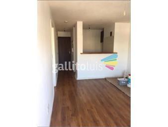 https://www.gallito.com.uy/apartamento-en-alquiler-av-francisco-soca-y-charrua-pocitos-inmuebles-19365422