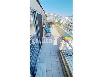 https://www.gallito.com.uy/hermoso-penthouse-2-dormitorios-garaje-punta-carretas-inmuebles-19365554