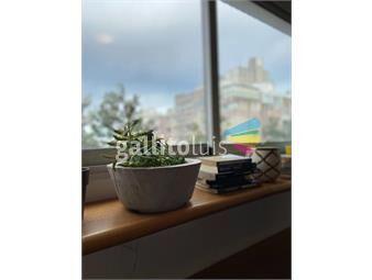https://www.gallito.com.uy/venta-apartamento-pocitos-reciclado-1-dormitorio-amueblado-inmuebles-19365602